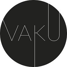 VAKU-DSGN   Nowoczesne obrazy