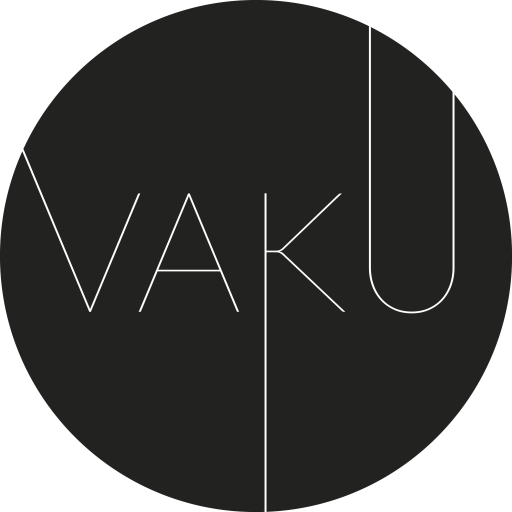 Blog wnętrzarski | VAKU-DSGN