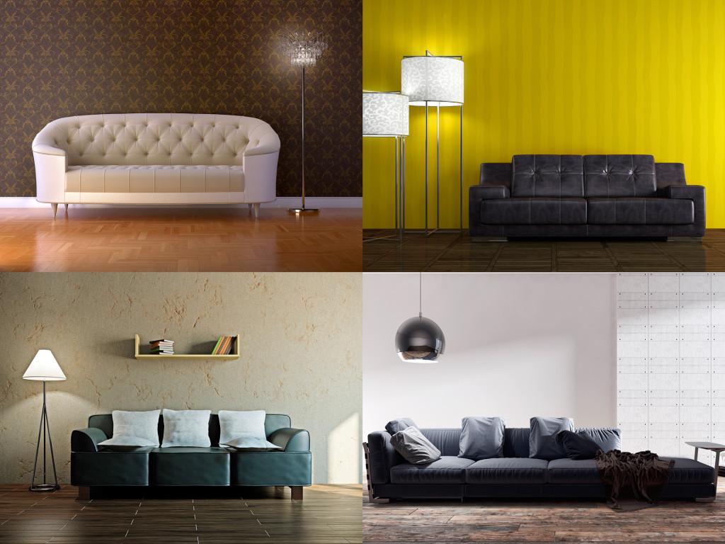 obicie sofa