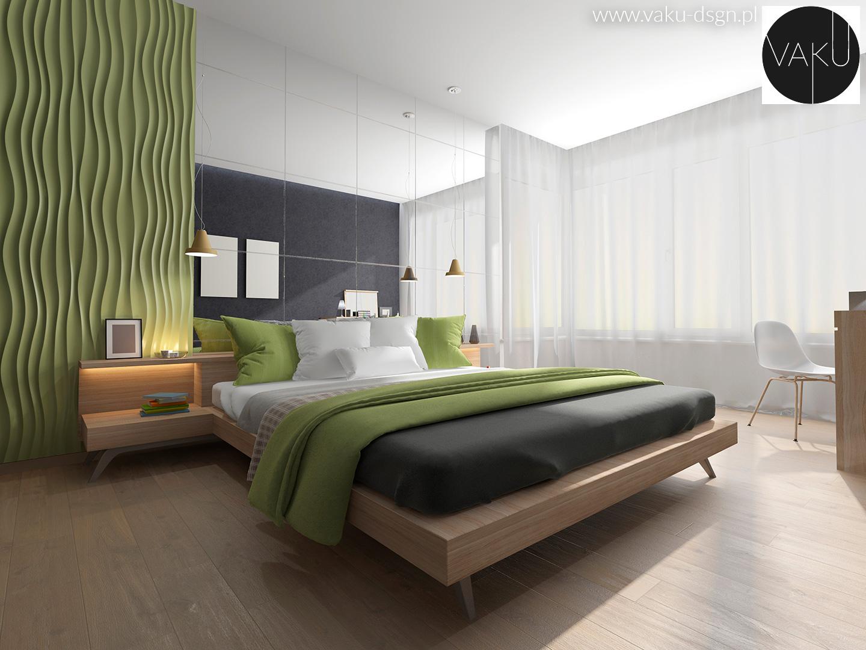 lustro sypialnia