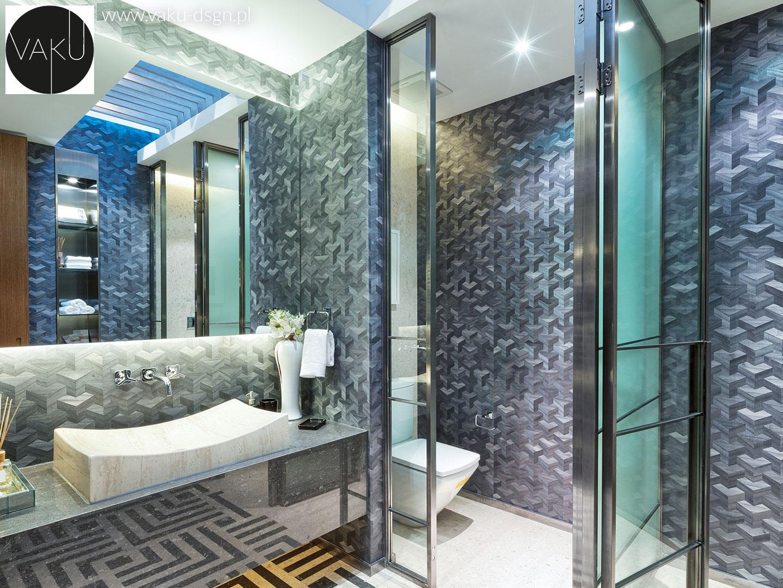 łazienka Marzeń Dekoracje ścienne W Sześciu Odsłonach