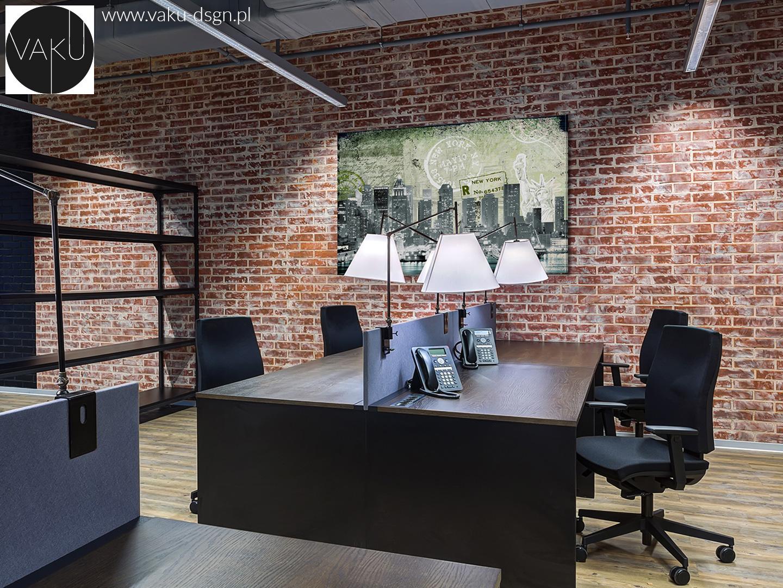 industrialne biuro