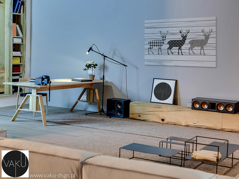 designerskie biuro