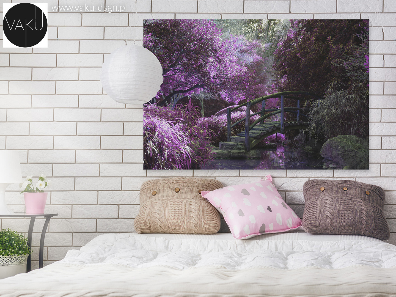 ultra violet - fotoobraz