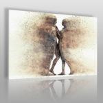 Metafizyka miłości
